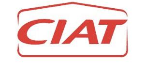 ACM Paca - expert en climatisation - marque partenaires