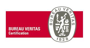ACM Paca - Climatisation & chauffage partenariat VERITAS