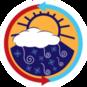 ACM PACA – Air Condtionner Maintenance Logo